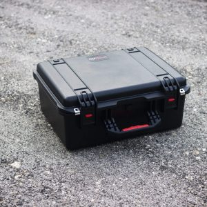 s2400 case