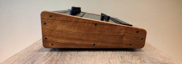 S2400 Walnut Wood Sides